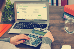 bookkeeping services ct