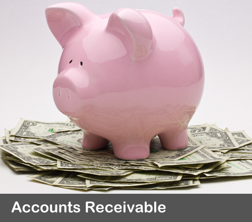 accounts receivable premier bookkeeping solutions in CT