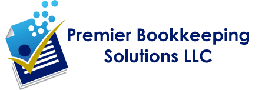 Premier Bookkeeping Solutions