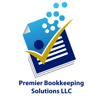 Premier Bookkeeping Solutions of Connecticut